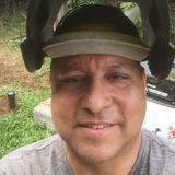 Ejstone from Kailua   Man   57 years old   Sagittarius