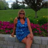Jesca from Zeeland | Woman | 49 years old | Aquarius