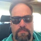 Mark from Grosse Ile | Man | 53 years old | Taurus