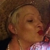 Felicity from Southend-on-Sea | Woman | 35 years old | Pisces