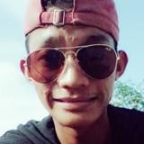 Yanjilat from Kuching | Man | 27 years old | Libra