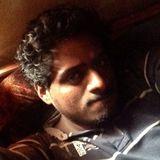 Gauthi from Cochin   Man   27 years old   Scorpio