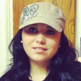 Tor from Layton | Woman | 30 years old | Gemini