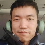 Peter from Sydney | Man | 33 years old | Sagittarius