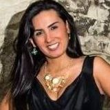 Tati from South Perth | Woman | 36 years old | Gemini