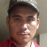 Silvestremarv1 from Dallas | Man | 30 years old | Cancer