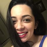 Dee from Buena Park   Woman   24 years old   Sagittarius