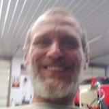 Joecefus from Clarksville | Man | 44 years old | Leo