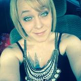 Lauren from Bloomington   Woman   33 years old   Libra