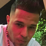 Elcangrivelez from Florida City | Man | 34 years old | Libra