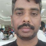 Jsmp from Gummidipoondi | Man | 41 years old | Aries