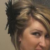 Irishgurl from Eureka | Woman | 34 years old | Leo