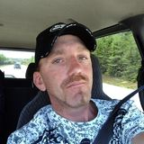 Adam from Bridgewater | Man | 42 years old | Pisces