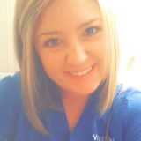 Brittany from Phenix City | Woman | 27 years old | Aries