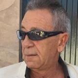 Trivi from Badajoz | Man | 60 years old | Aquarius