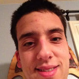 Marcus from Bloomfield Hills | Man | 26 years old | Virgo