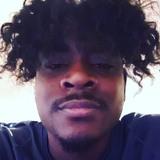 Keyshawn from Sacaton | Man | 27 years old | Gemini