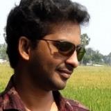 Nagarjuna from Ponnur | Man | 31 years old | Aries