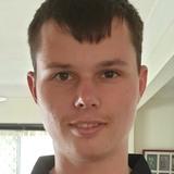 Bazooka from Cairns | Man | 20 years old | Virgo