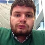 Chhhhhh from Tavares | Man | 25 years old | Scorpio