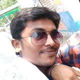 Gulshan from Bihar Sharif | Man | 23 years old | Virgo