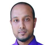 Abdul from Doha   Man   31 years old   Aquarius