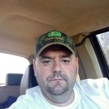 Joey from Hunter | Man | 47 years old | Aries