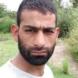 Mir from Pulwama | Man | 31 years old | Leo