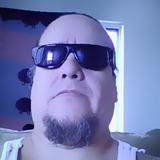 Hornydogg from Haysville | Man | 49 years old | Virgo