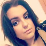 Sara from Rugby | Woman | 22 years old | Virgo