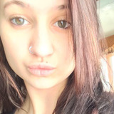 Bashultz from Findlay | Woman | 31 years old | Aquarius