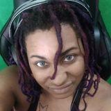 Tronic from Tampa   Woman   36 years old   Scorpio