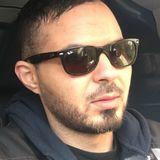 Raro from Montreuil   Man   34 years old   Sagittarius