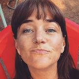 Saraashley from Santa Rosa | Woman | 44 years old | Virgo