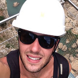 Florian from Marbella   Man   32 years old   Cancer
