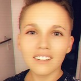 Ladyserf from Glendale | Woman | 27 years old | Capricorn
