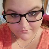 Katie from Scottville | Woman | 23 years old | Pisces