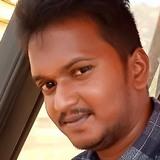 Buzzi from Krishnagiri | Man | 28 years old | Aquarius