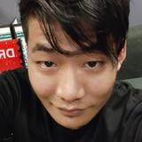 Edriczo3E from Kangar | Man | 26 years old | Taurus