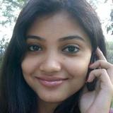 Me from Rajkot   Woman   19 years old   Scorpio