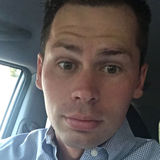 Greg from Winston-Salem | Man | 32 years old | Aries