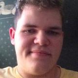 Kylegindele from Monticello | Man | 23 years old | Sagittarius