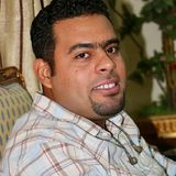Mido from Doha | Man | 35 years old | Taurus