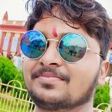 Vishwa from Azamgarh | Man | 27 years old | Aries