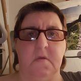 Martina from Oberursel | Woman | 53 years old | Gemini