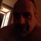 Tob from Hamden | Man | 52 years old | Pisces