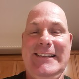 Stapes from Quinte West | Man | 57 years old | Taurus