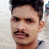 Lokanthswainhv from Cuttack   Man   25 years old   Cancer