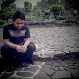 Rizall from Depok | Man | 30 years old | Scorpio