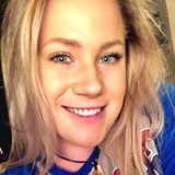 Kallie from Lexington | Woman | 35 years old | Libra